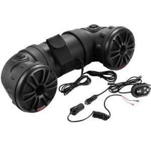BOSS ATV25B - Tehnonautika Zemun