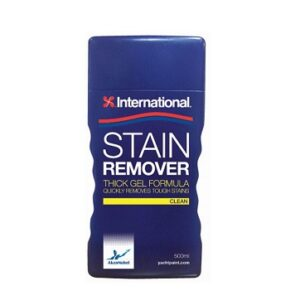 International Stain Remover - Tehnonautika Zemun