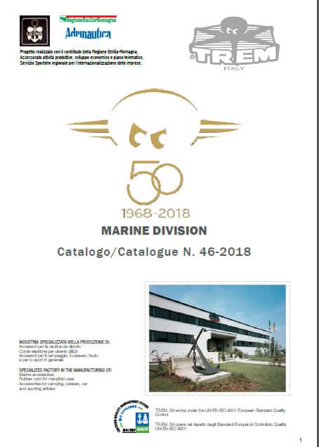 Trem-katalog-2018