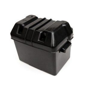 Kutija akumulatora -Tehnonautika Zemun