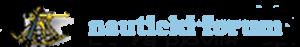 nauticki forum-tehnonautika