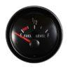 Pokazivač nivoa goriva - Tehnonautika Zemun