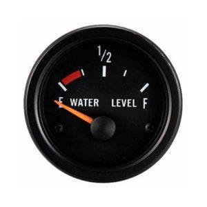 Pokazivač nivoa vode - Tehnonautika Zemun