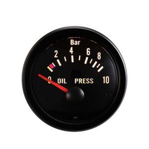 Pokazivač pritiska ulja - Tehnonautika Zemun