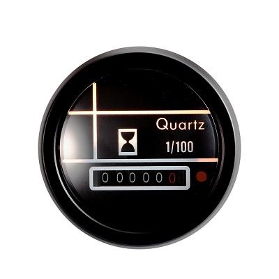 Brojač radnih sati motora - Tehnonautika Zemun