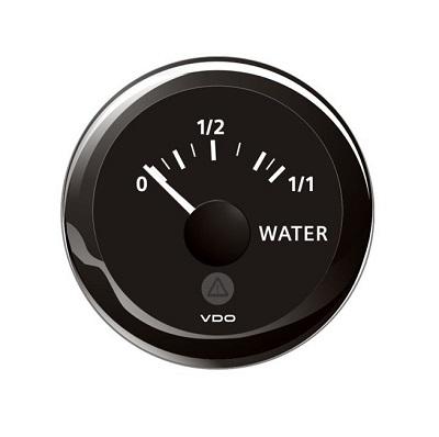 VDO nivo vode - Tehnonautika Zemun
