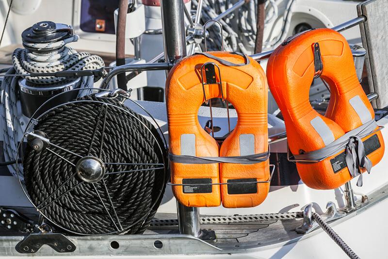 oprema za plovila tehnonautika 1
