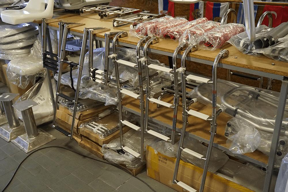 oprema za plovila tehnonautika 3
