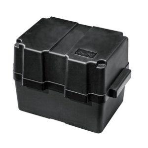 Kutija za akumulator - Tehnonautika Zemun
