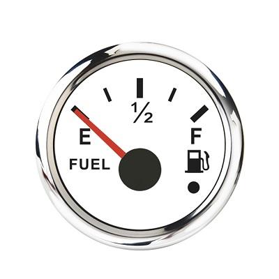 Pokazivač nivoa goriva inox - Tehnonautika Zemun