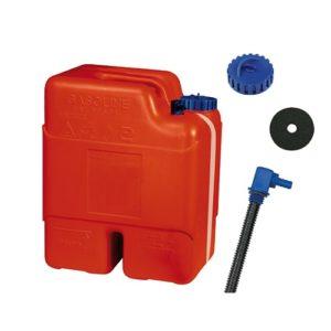 Rezervoar za gorivo - Tehnonautika Zemun