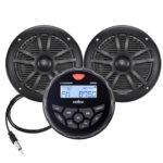 Velex vx150s marine audiosistem - Tehnonautika Zemun