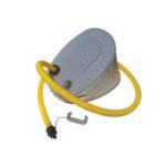 Pumpa za gumene čamce - Tehnonautika Zemun