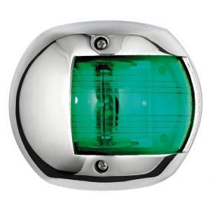 Navigaciono svetlo - Tehnonautika Zemun