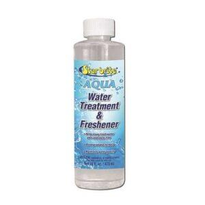Star Brite water freshener - Tehnonautika Zemun