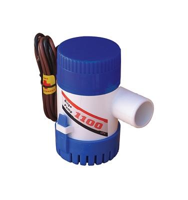 Kaljužna pumpa 1100GPH - Tehnonautika Zemun
