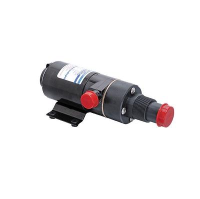Macertor pumpa - Tehnonautika Zemun