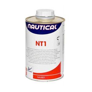 Nautical thinner NT1 - Tehnonautika Zemun