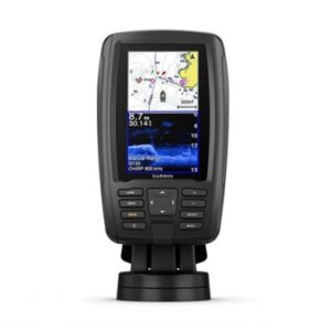 Garmin Echomap Plus 42cv - Tehnonautika Zemun