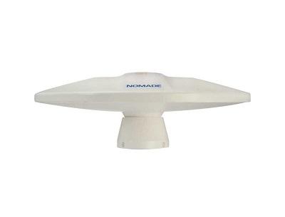 Nomade Tv antena - Tehnonautika Zemun