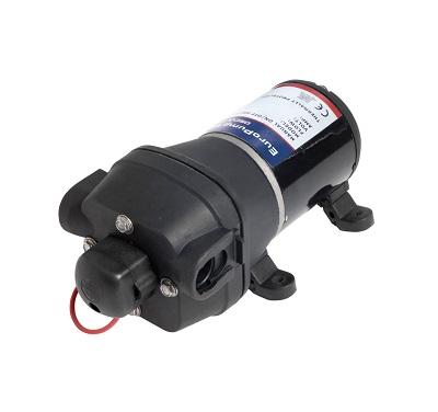 Euro pumpa 12V - Tehnonautika Zemun