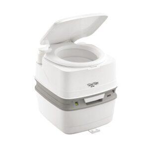 Hemijski toalet 21Lt - Tehnonautika Zemun