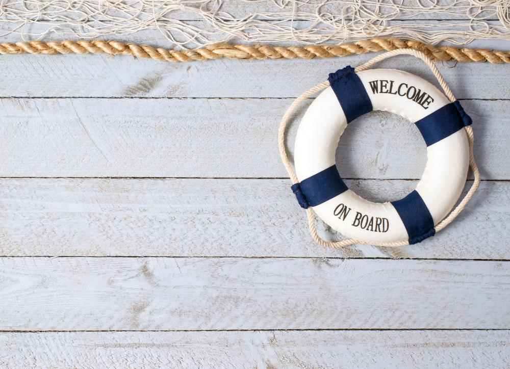 Neophodna sigurnosna oprema za plovila u 2021. godini