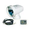 Reflektor na 12V - Tehnonautika Zemun