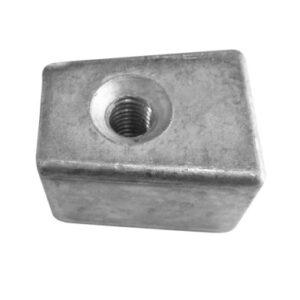 Anoda Cube za Yamahu - Tehnonautika Zemun