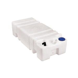 Rezervoar za vodu - Tehnonautika Zemun