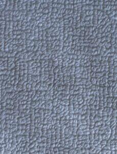 Antiklizna podloga siva - Tehnonautika Zemun