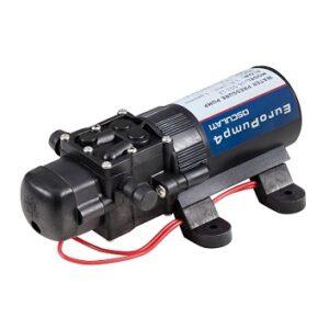 Presostatska pumpa na 12V - Tehnonautika Zemun