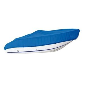 Cerada za čamac - Tehnonautika Zemun