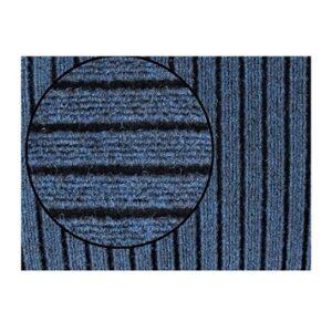 Nautički tepih - Tehnonautika Zemun