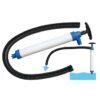 Ručna kaljužna pumpa - Tehnonautika Zemun